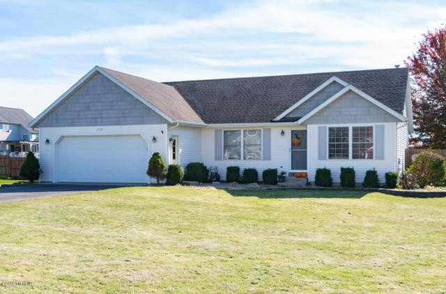 27705 Manchester Circle, Paw Paw, MI 49079 (MLS #18051946) :: JH Realty Partners