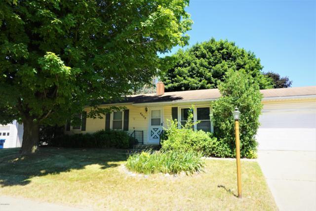 4602 Cedarcrest Avenue, Portage, MI 49024 (MLS #18051965) :: CENTURY 21 C. Howard