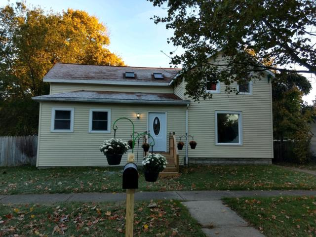 Lawton Vllg Real Estate Homes For Sale In Lawton Mi See All Mls
