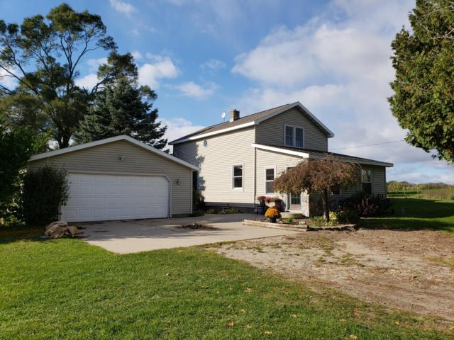 2675 Fitzgerald Avenue, Fremont, MI 49412 (MLS #18052128) :: Deb Stevenson Group - Greenridge Realty