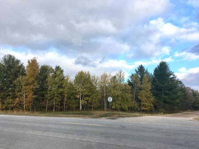A E Millerton Rd, Scottville, MI 49454 (MLS #18052252) :: Deb Stevenson Group - Greenridge Realty
