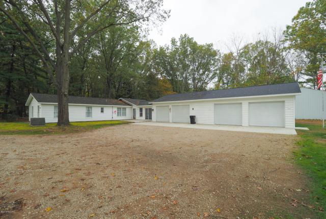 3953 Tomahawk Trail, Allegan, MI 49010 (MLS #18052477) :: Deb Stevenson Group - Greenridge Realty