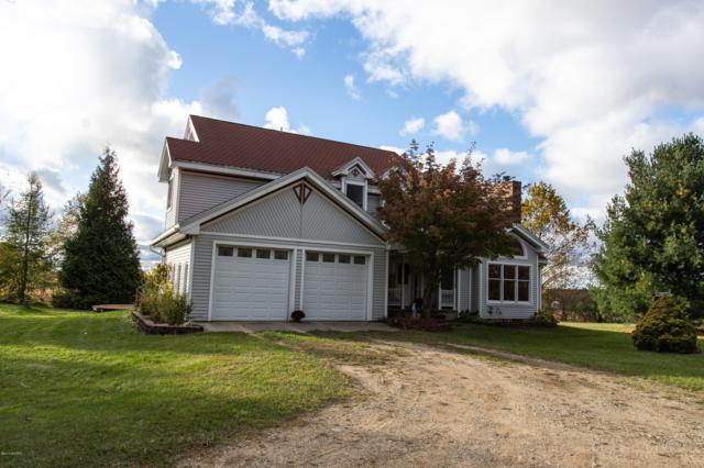 69001 62nd Street, Hartford, MI 49057 (MLS #18052778) :: Deb Stevenson Group - Greenridge Realty