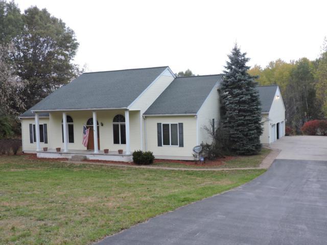 17280 Mckinley Road, Big Rapids, MI 49307 (MLS #18052805) :: Matt Mulder Home Selling Team