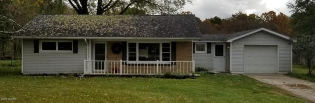 8908 Holton Road, Holton, MI 49425 (MLS #18052848) :: Matt Mulder Home Selling Team