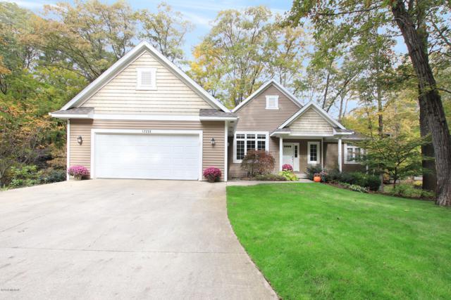 17255 College Drive, West Olive, MI 49460 (MLS #18053125) :: Matt Mulder Home Selling Team
