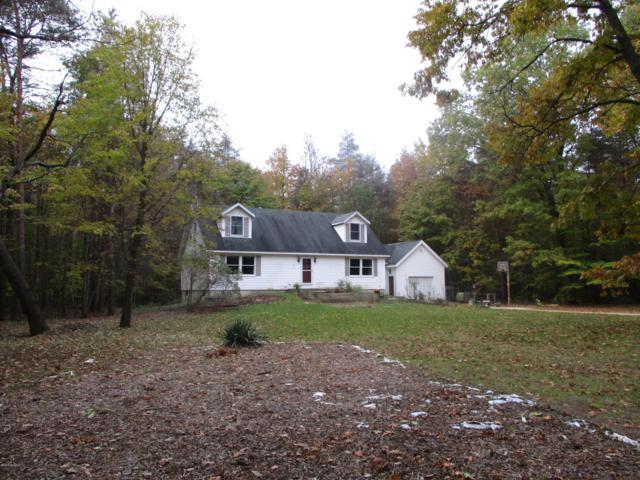 4500 W Mistwood Lane, Grant, MI 49337 (MLS #18053255) :: Matt Mulder Home Selling Team