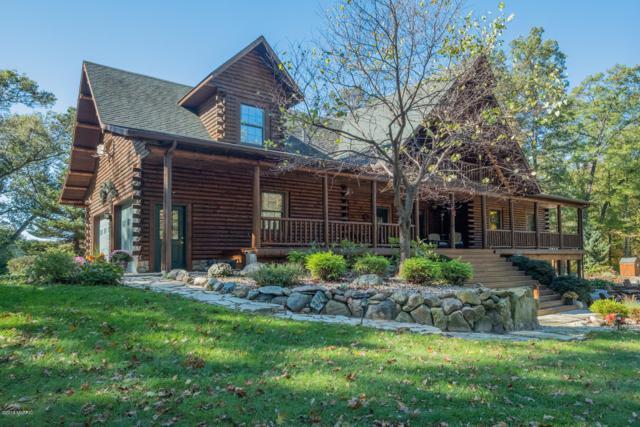 11511 Snowshoe Drive, Plainwell, MI 49080 (MLS #18053481) :: Matt Mulder Home Selling Team