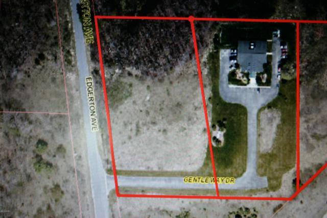 3705(ParA Gentle Way Drive NE, Cedar Springs, MI 49319 (MLS #18053925) :: Deb Stevenson Group - Greenridge Realty