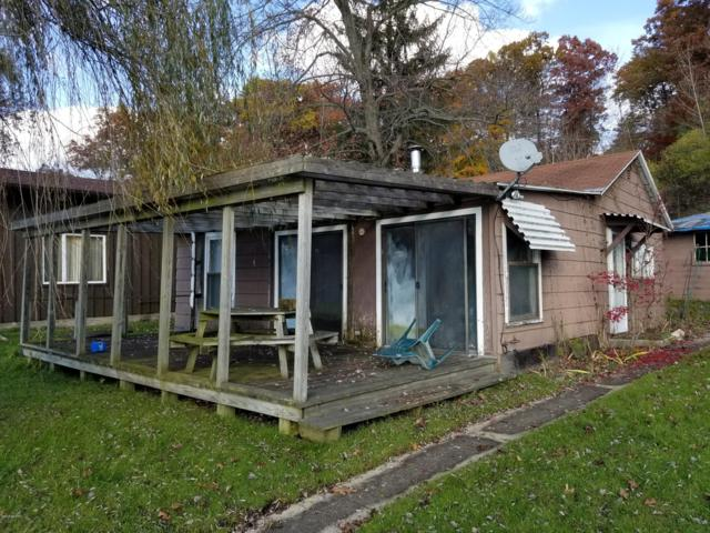 69432 Lake Street, Union, MI 49130 (MLS #18053931) :: Deb Stevenson Group - Greenridge Realty