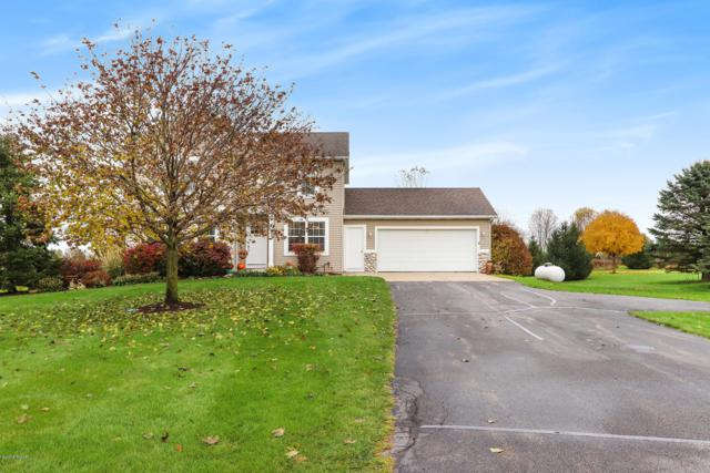 10315 Spring Valley Drive SE, Alto, MI 49302 (MLS #18054179) :: Deb Stevenson Group - Greenridge Realty