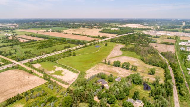 000 146th, Wayland, MI 49348 (MLS #18054275) :: Deb Stevenson Group - Greenridge Realty