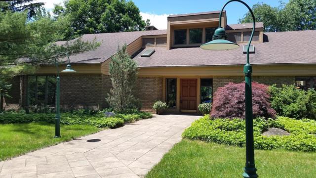 5325 Corrigan Road, Lowell, MI 49331 (MLS #18054313) :: Deb Stevenson Group - Greenridge Realty