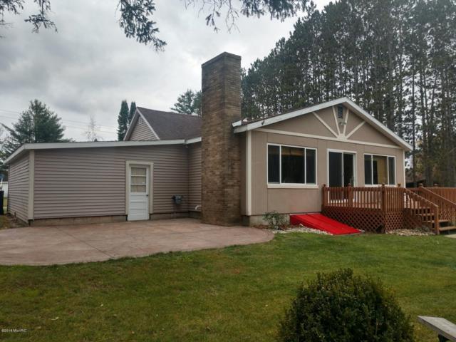13940 Trout Street, Mecosta, MI 49332 (MLS #18054498) :: Matt Mulder Home Selling Team
