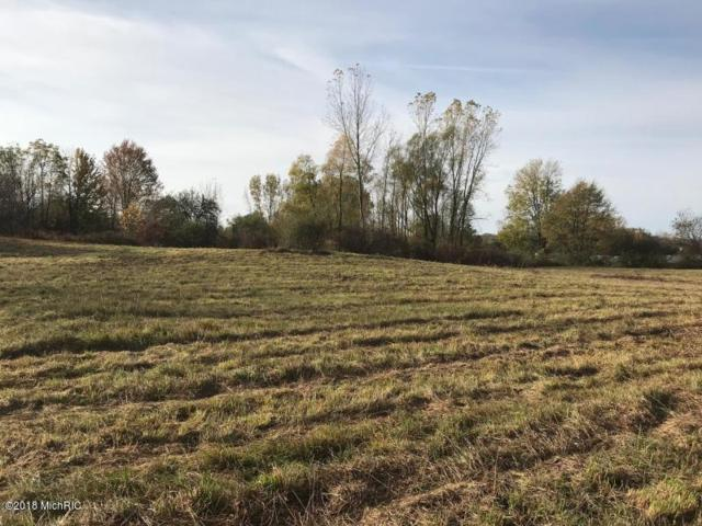 9887 Clyde Park Avenue SW, Byron Center, MI 49315 (MLS #18054533) :: JH Realty Partners