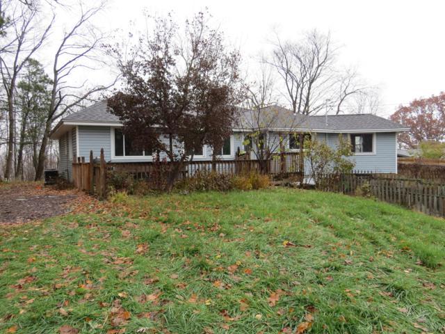 4545 Leonard Street NE, Grand Rapids, MI 49525 (MLS #18054674) :: JH Realty Partners