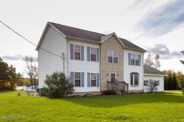 59131 Farrand Road, Colon, MI 49040 (MLS #18054783) :: Deb Stevenson Group - Greenridge Realty