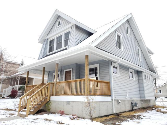 639 Grandville Avenue SW, Grand Rapids, MI 49503 (MLS #18054804) :: Deb Stevenson Group - Greenridge Realty