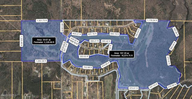 0 Sweeter Road, Twin Lake, MI 49457 (MLS #18054972) :: Matt Mulder Home Selling Team