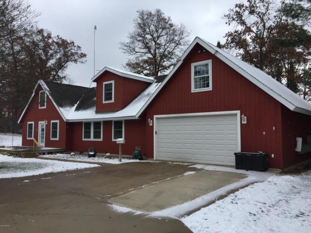 650 Linda Drive, Harrison, MI 48625 (MLS #18055066) :: Deb Stevenson Group - Greenridge Realty