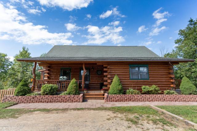13684 Stuck Road, Delton, MI 49046 (MLS #18055225) :: Deb Stevenson Group - Greenridge Realty