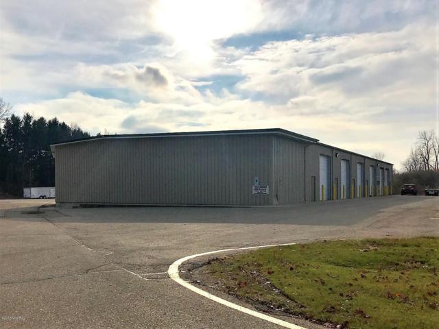 08337 M-140, South Haven, MI 49090 (MLS #18055687) :: Deb Stevenson Group - Greenridge Realty
