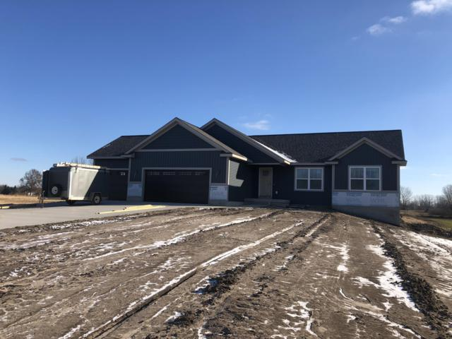 6932 84th Avenue, Zeeland, MI 49464 (MLS #18055713) :: Deb Stevenson Group - Greenridge Realty