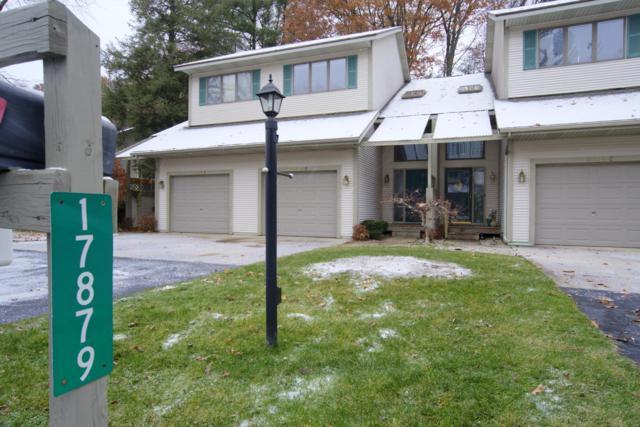 17879 #B Hidden Dunes Lane, Ferrysburg, MI 49409 (MLS #18055904) :: Deb Stevenson Group - Greenridge Realty