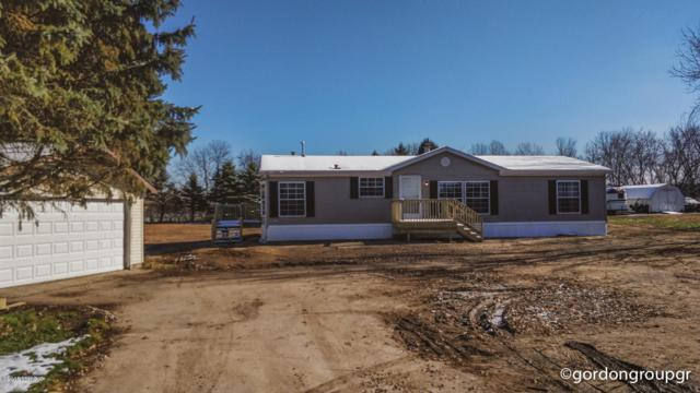 2398 Mccann Road, Hastings, MI 49058 (MLS #18055978) :: Matt Mulder Home Selling Team