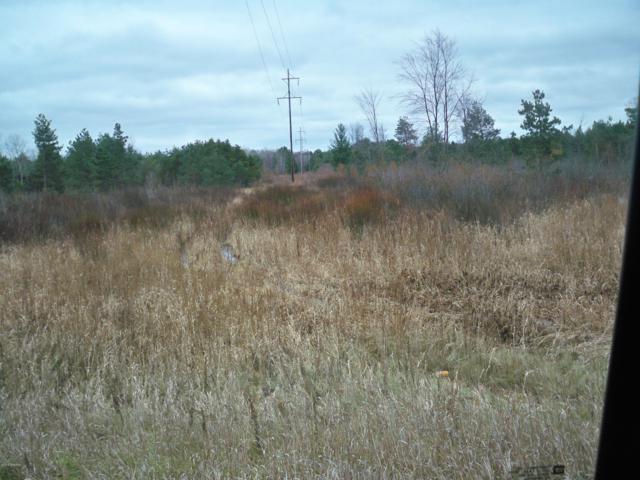 1833 W Us 10, Scottville, MI 49454 (MLS #18056113) :: Deb Stevenson Group - Greenridge Realty