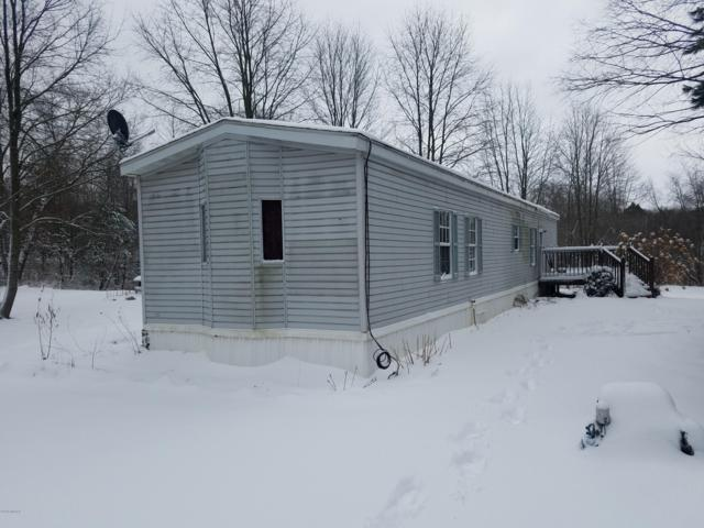 5855 Hotchkiss Road, Lowell, MI 49331 (MLS #18056243) :: Deb Stevenson Group - Greenridge Realty