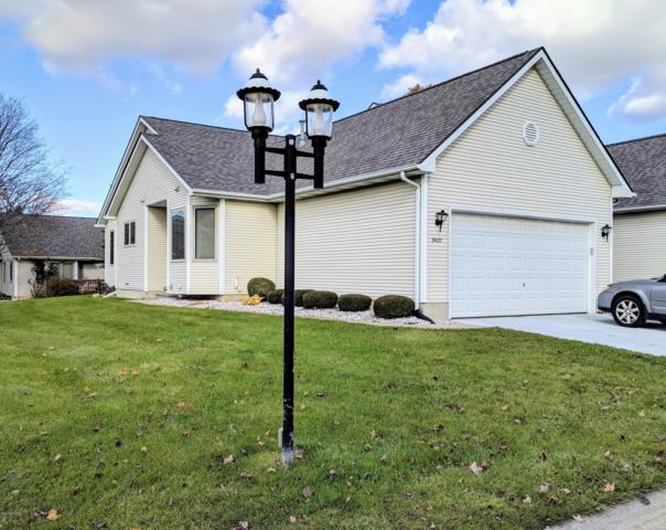 9427 Linda Drive, Davison, MI 48423 (MLS #18056282) :: Deb Stevenson Group - Greenridge Realty