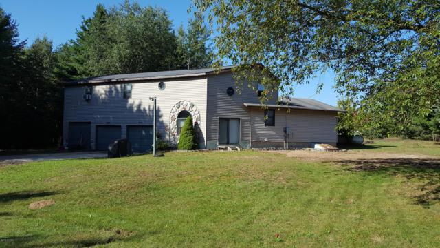 5456 Bertha Lane, Ludington, MI 49431 (MLS #18056286) :: Deb Stevenson Group - Greenridge Realty