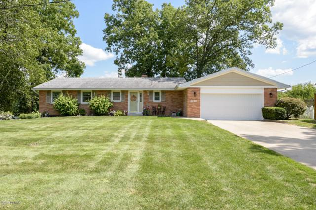 5218 N 37th Street, Galesburg, MI 49053 (MLS #18056522) :: CENTURY 21 C. Howard