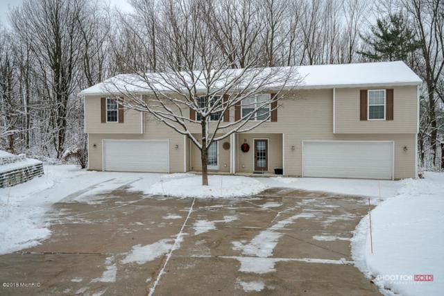 17308 Lane Avenue A, Spring Lake, MI 49456 (MLS #18056586) :: Deb Stevenson Group - Greenridge Realty