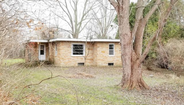 179 Wiley Road, Douglas, MI 49406 (MLS #18056674) :: Matt Mulder Home Selling Team