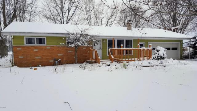 16844 Cleveland Avenue, Galien, MI 49113 (MLS #18056816) :: Deb Stevenson Group - Greenridge Realty