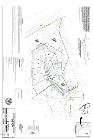 4392 Cloverleaf Drive SE, Kentwood, MI 49546 (MLS #18056855) :: Deb Stevenson Group - Greenridge Realty