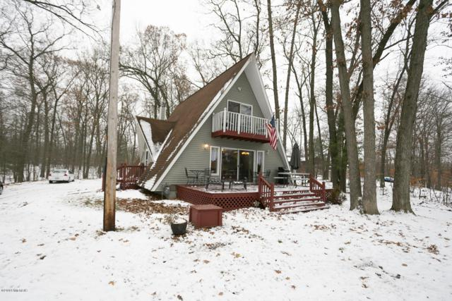 968 Hess Lake Drive, Grant, MI 49327 (MLS #18056930) :: Deb Stevenson Group - Greenridge Realty