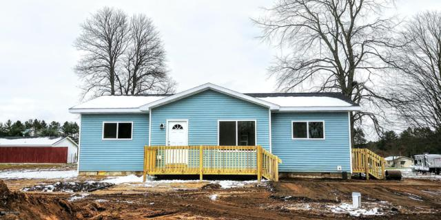 3328 Clyde Dr, Mesick, MI 49668 (MLS #18056992) :: JH Realty Partners
