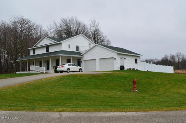 5836 W 24th, Fremont, MI 49412 (MLS #18056997) :: Deb Stevenson Group - Greenridge Realty