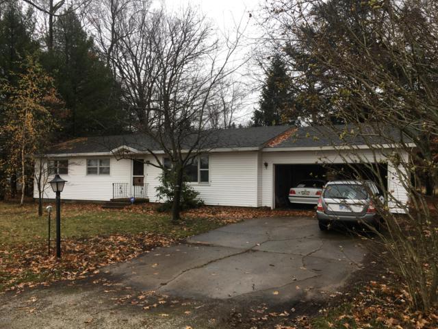 7065 Post Road, Montague, MI 49437 (MLS #18056998) :: Matt Mulder Home Selling Team