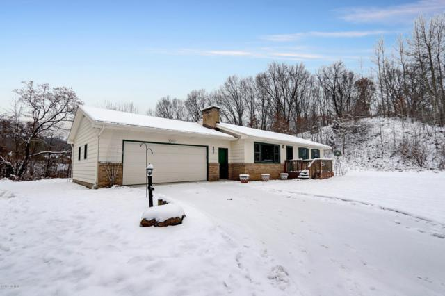 4201 Grand River Drive NE, Grand Rapids, MI 49525 (MLS #18057078) :: Deb Stevenson Group - Greenridge Realty