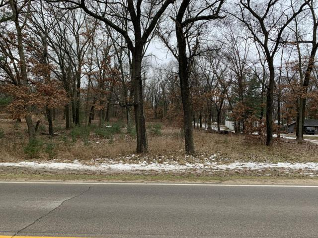 8981 S Spruce Avenue, Grant, MI 49327 (MLS #18057081) :: Deb Stevenson Group - Greenridge Realty