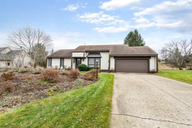 17535 Hiawatha Drive, Spring Lake, MI 49456 (MLS #18057119) :: Deb Stevenson Group - Greenridge Realty