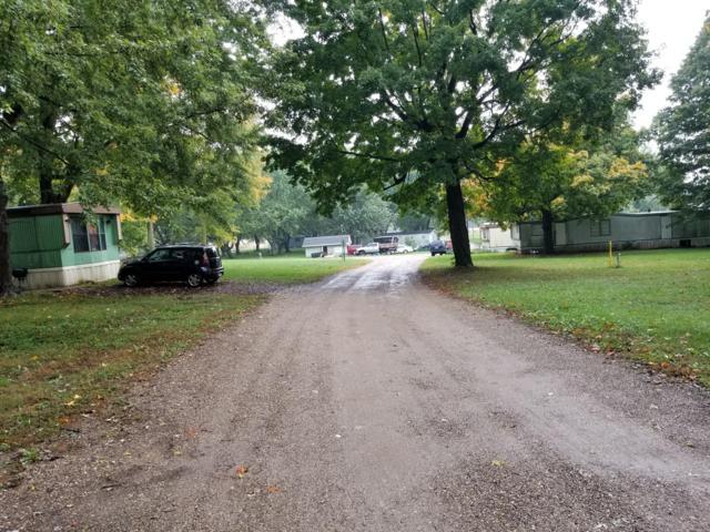 59733 Decatur Road, Cassopolis, MI 49031 (MLS #18057206) :: Matt Mulder Home Selling Team