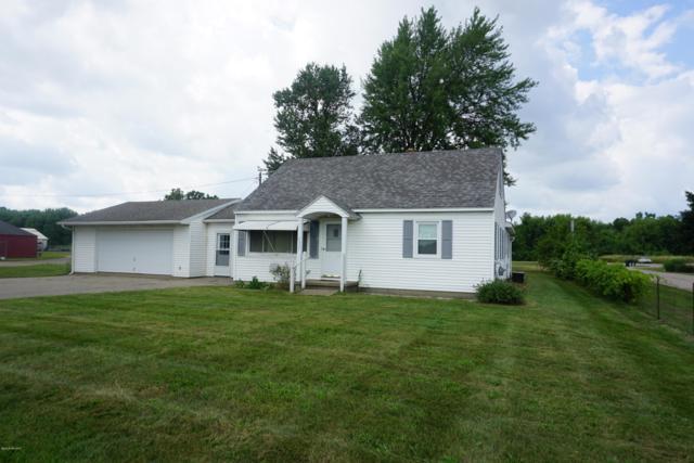 7537 E N Avenue, Kalamazoo, MI 49048 (MLS #18057321) :: Deb Stevenson Group - Greenridge Realty