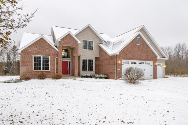 8759 Camomile Drive, Augusta, MI 49012 (MLS #18057366) :: Matt Mulder Home Selling Team