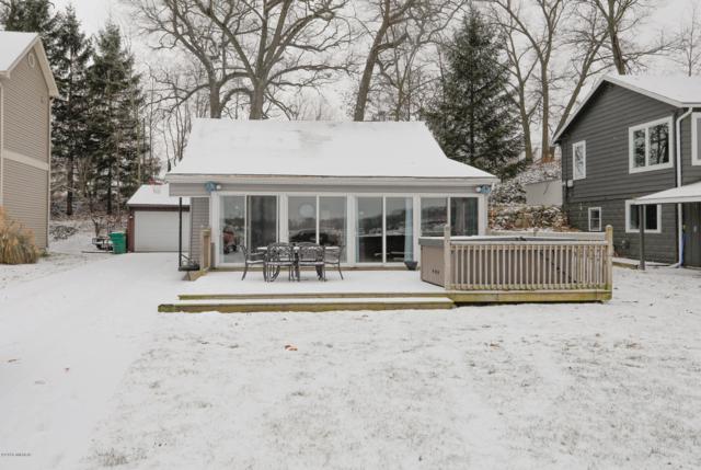 16855 Donnell Lake Street, Vandalia, MI 49095 (MLS #18057520) :: Matt Mulder Home Selling Team