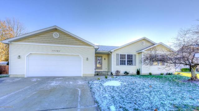 10587 Abigail Street, Portage, MI 49002 (MLS #18057709) :: Matt Mulder Home Selling Team